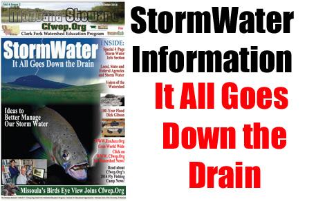 Montana Steward Headwaters Edition