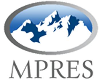 MPRES logo 2