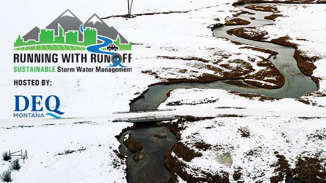 running-with-runoff