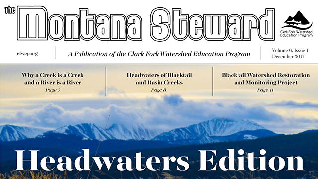 montana-steward-web-slider